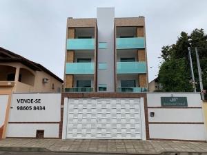 APARTAMENTO-JARDIM PANORAMA-IPATINGA - MG
